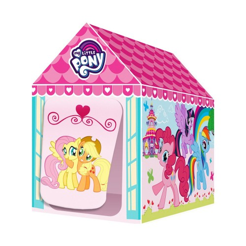 My Little Pony Çadır